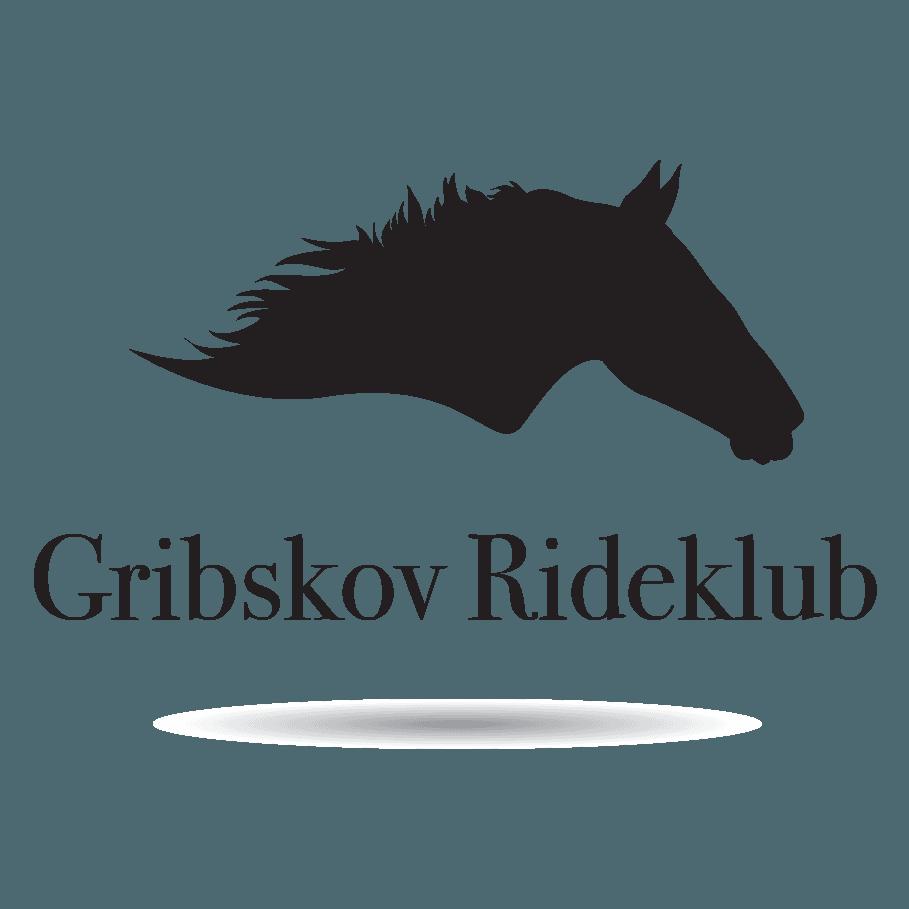 GR-logo