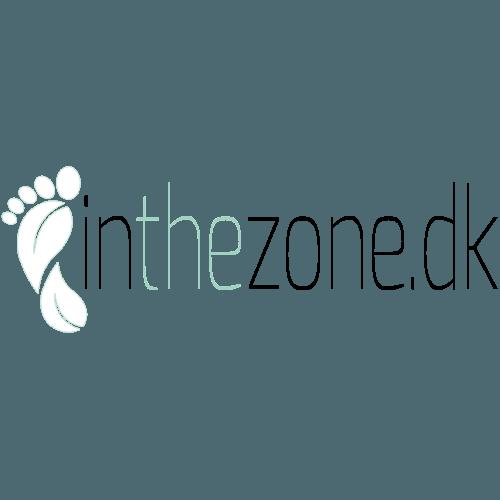 InTheZone-logo-medium