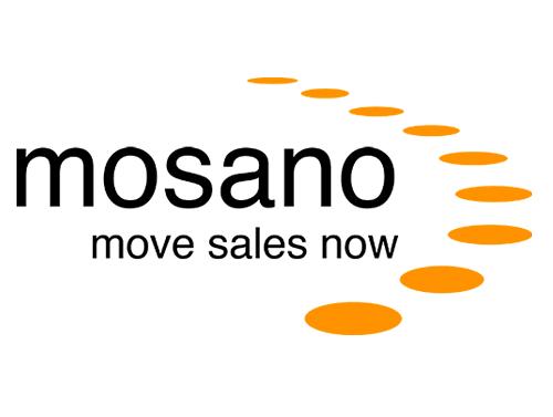MOSANO-logo