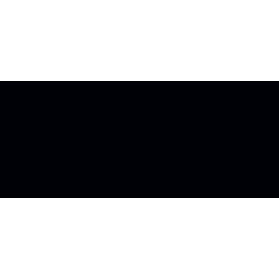 chalk-logo-sorthvid